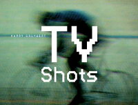 HARRY_GRUYAERT:STORY:TV_SHOTS(