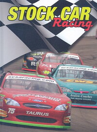 Stock_Car_Racing