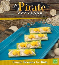 A_Pirate_Cookbook:_Simple_Reci
