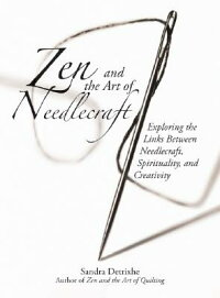 Zen_and_the_Art_of_Needlecraft