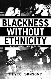 Blackness_Without_Ethnicity:_C