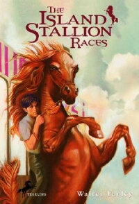 The_Island_Stallion_Races