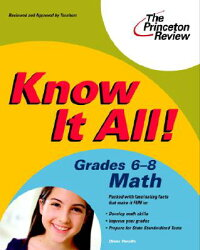 Know_It_All!_Grades_6-8_Math