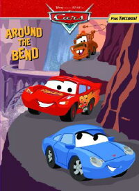 Cars_Around_the_Bend_With_Tat