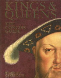 Kings_&_Queens:_The_Concise_Gu