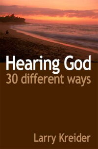 Hearing_God_30_Different_Ways