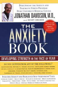 The_Anxiety_Book