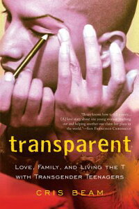 Transparent:_Love,_Family,_and
