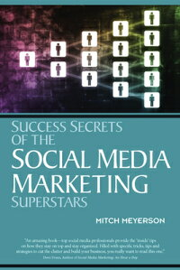 Success_Secrets_of_the_Social