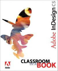 Adobe_Indesign_CS_Classroom_in