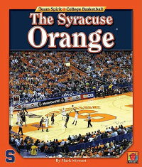 The_Syracuse_Orange