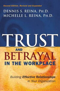 Trust_&_Betrayal_in_the_Workpl