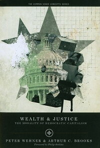 Wealth_&_Justice:_The_Morality