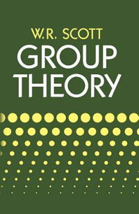 GROUP_THEORY