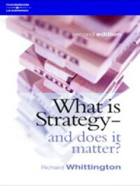 What_Is_Strategy_and_Does_It_M