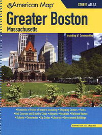 Greater_Boston_Massachusetts_S
