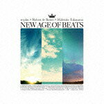 NewAgeOfBeats