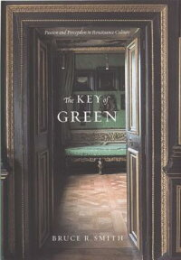 The_Key_of_Green:_Passion_and
