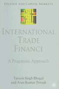 International_Trade_Finance:_A