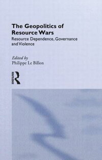 The_Geopolitics_of_Resource_Wa