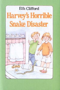Harvey's_Horrible_Snake_Disast