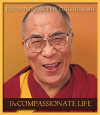 The_Compassionate_Life