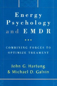 Energy_Psychology_and_EMDR:_Co