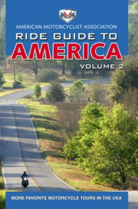 AMA_Ride_Guide_to_America_Volu