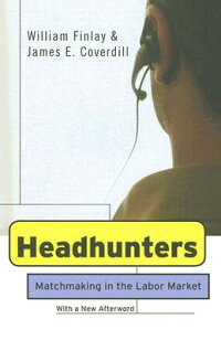 Headhunters:_MatchMaking_in_th