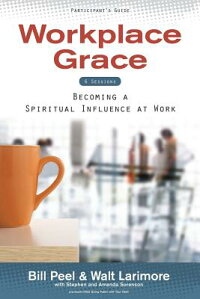 Workplace_Grace:_Becoming_a_Sp