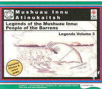 Legends_of_the_Mushuau_Innu:_P