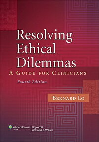 Resolving_Ethical_Dilemmas:_A