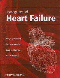 Management_of_Heart_Failure