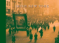 Irish_New_York