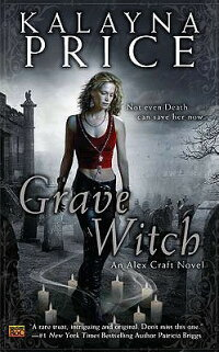Grave_Witch