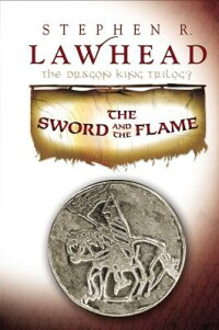 The_Sword_and_the_Flame