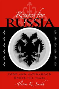 Recipes_for_Russia:_Food_and_N