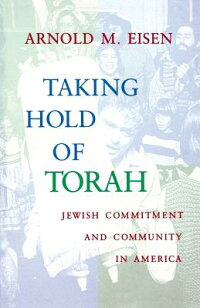 Taking_Hold_of_Torah:_Jewish_C