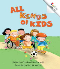 All_Kinds_of_Kids