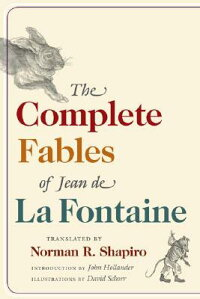 The_Complete_Fables_of_Jean_de