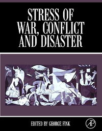 Stress_of_War,_Conflict_and_Di