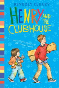 Henry_and_the_Clubhouse