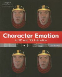 Character_Emotion_in_2D_and_3D