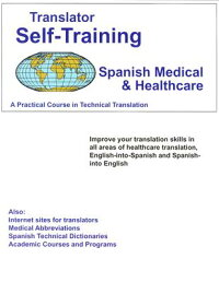 Translator_Self-Training--Span