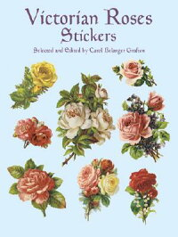Victorian_Roses_Stickers