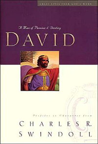 David:_A_Man_of_Passion_and_De