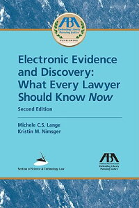 Electronic_Evidence_and_Discov
