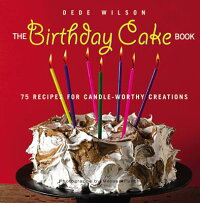 The_Birthday_Cake_Book:_75_Rec
