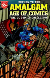 Return_of_Amalgam_Universe:_DC