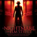 【輸入盤】 Nightmare On Elm Street